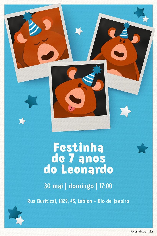 ursinho-festa-azul-fotos-aniversario-infantil