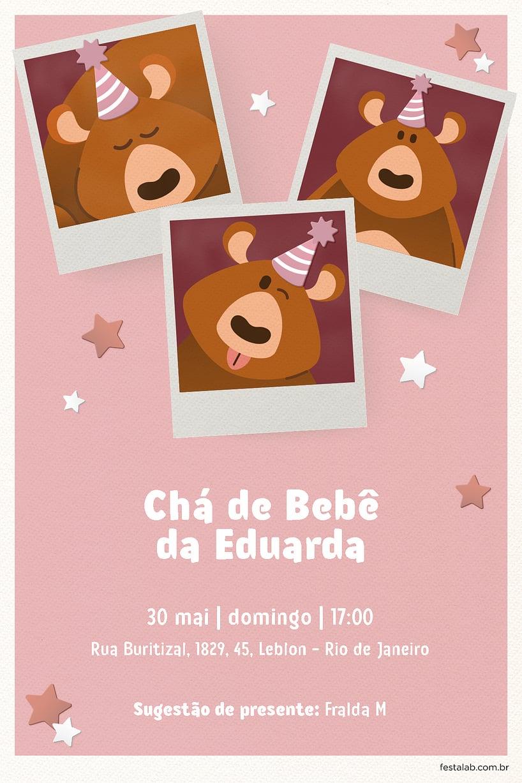 ursinho-festa-rosa-fotos-cha-de-fraldas